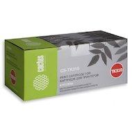 Картридж лазерный Cactus CS-TK310 совместимый для принтера Kyocera Mita FS 2000, черный, 12000 стр. (туба, 480 г.)