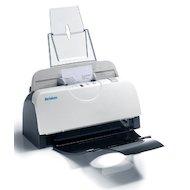 Сканер Avision AD125 /000-0746B-02G/