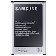 Аккумулятор Partner для Samsung B800BE/BS 3200mAh (ПР034324)