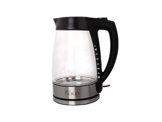Чайник электрический  Scarlett IS-500