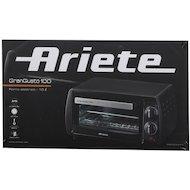 Фото Электрическая мини-печь ARIETE 980 Gran Gusto