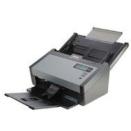 Сканер Avision AD280  /000-0808-02G/