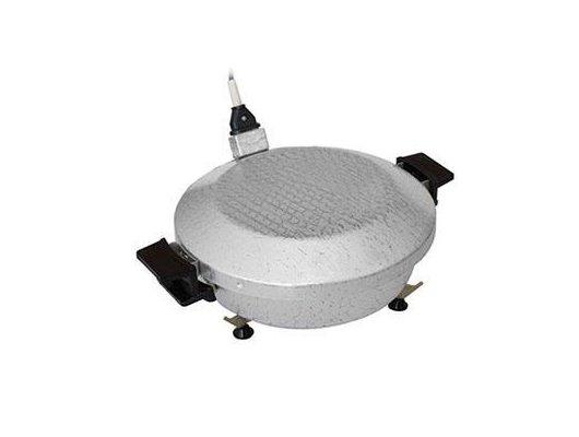 Электрическая мини-печь Печь-сковорода ЧУДО