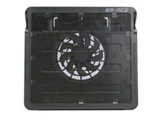 Подставка для ноутбука ZALMAN ZM-NC2