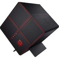 Системный блок HP Omen X 900-070ur /Y4K59EA/