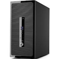 Системный блок HP ProDesk 490G3MT /Z2K13EA/
