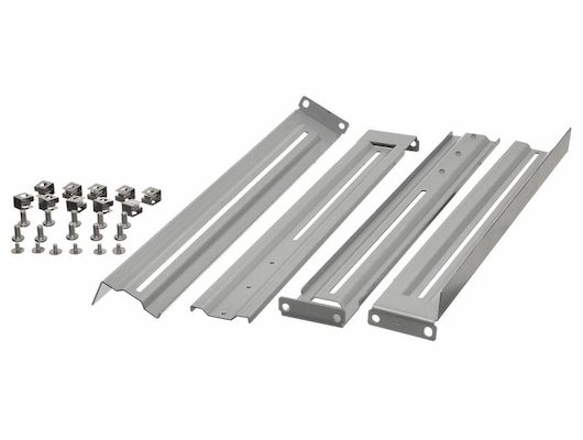 Блок питания Комплект для монтажа Ippon Innova RT 1-3K/Smart Winner New (ИБП и доп батарей)