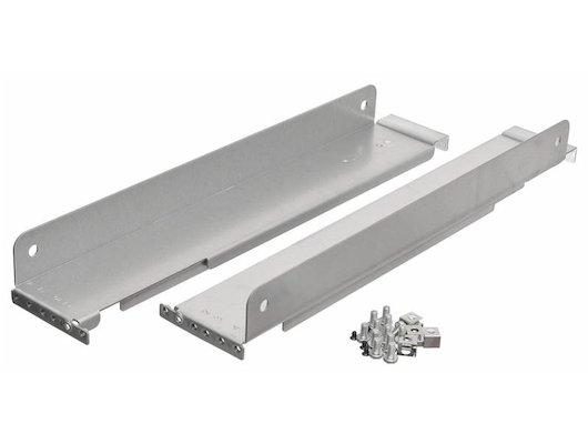 Блок питания Комплект для монтажа Ippon в стойку ИБП и доп батарей Innova RT 6-10K
