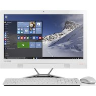 Моноблок Lenovo ideacentre AIO 300-23ISU white /F0BY00GJRK/