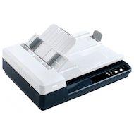 Сканер Avision AV620N /000-0657H-02G/