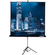 Экран для проектора LUMIEN Master View 180x180 см (LMV-100103)