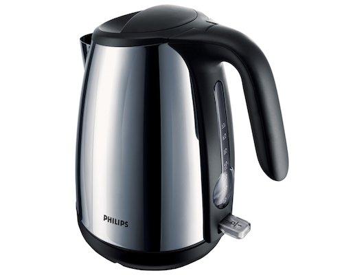 Чайник электрический  PHILIPS HD 4654/22