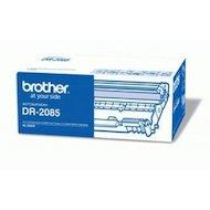 Картридж лазерный Brother DR2085 для HL-2035R (12 000 стр)