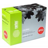 Картридж лазерный Cactus CS-EP52 для Canon LBP 1750/1760/1760E/1760N (10000стр.)