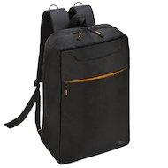 Рюкзак для ноутбука Riva Case 8060 черный