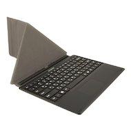 Фото Чехол для планшетного ПК Digma Eve 10.3 3G EVE 10.3 touchpad кожа/металл/пластик черный