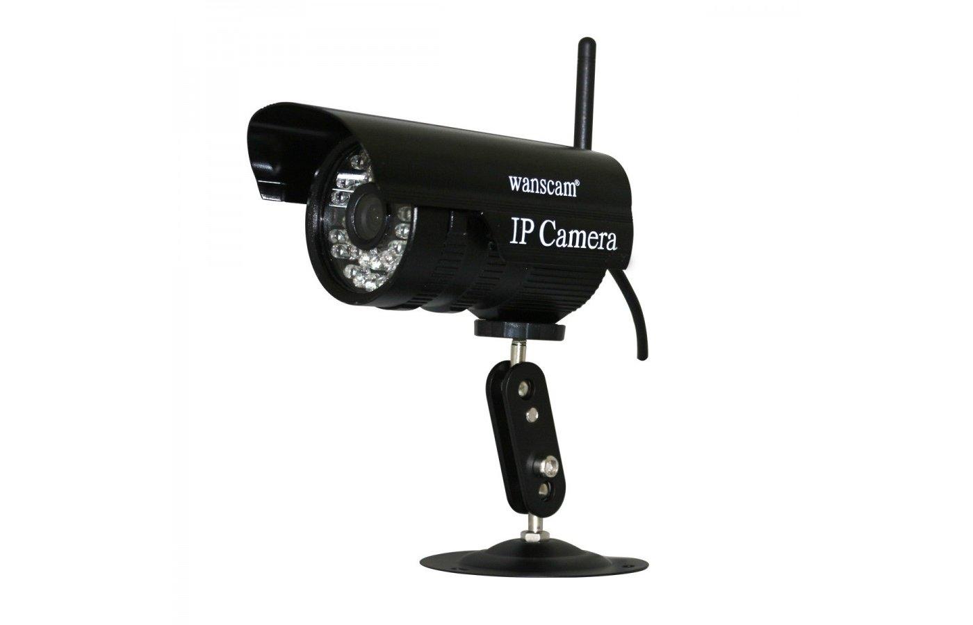 Веб-камера Wanscam JW-0011 JWA0147