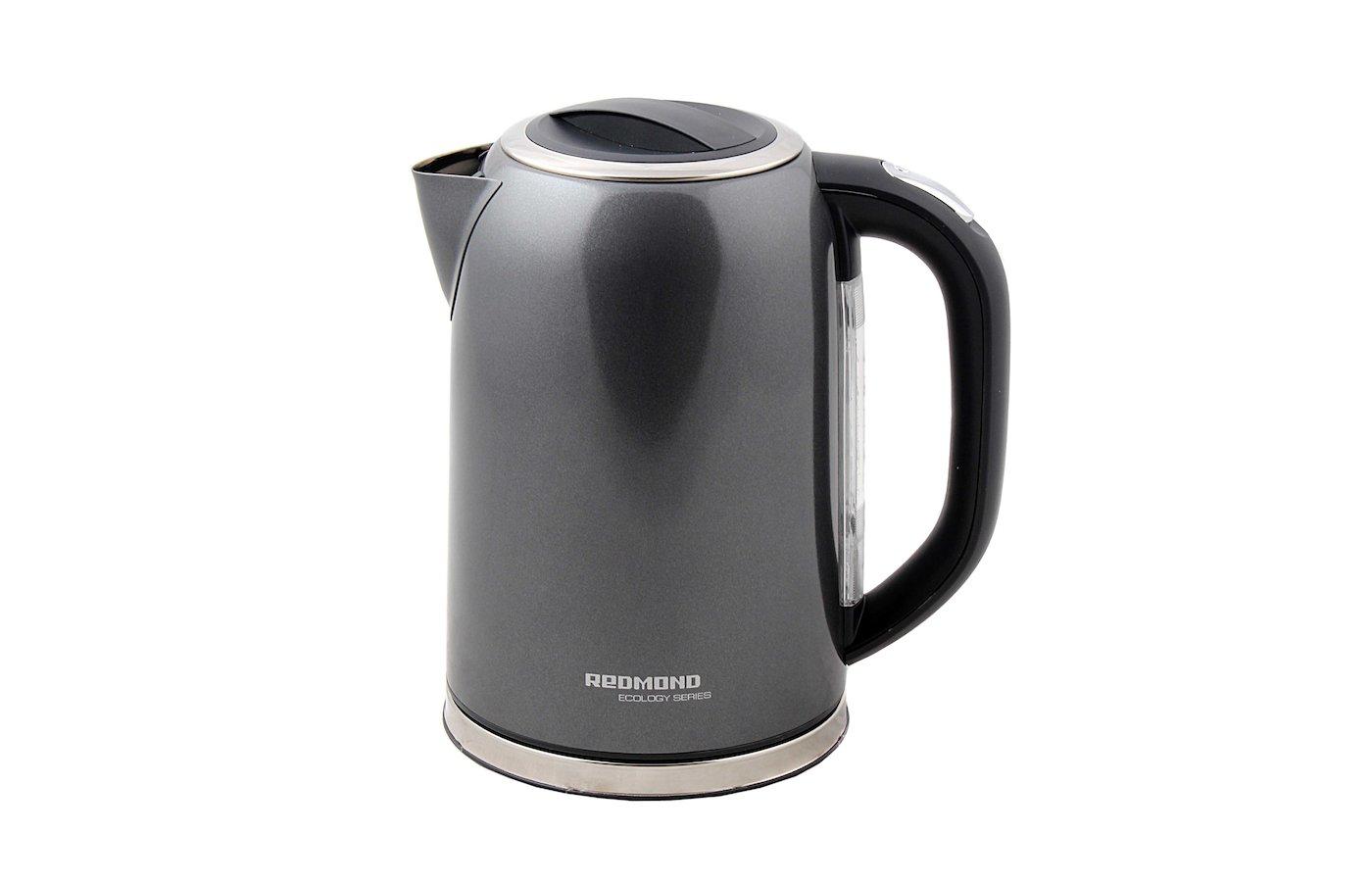 Чайник электрический  REDMOND RK-M114