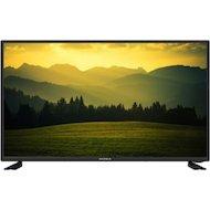 LED телевизор SUPRA STV-LC24T560FL black