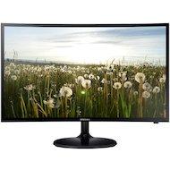 LED телевизор Samsung V32F390FIX
