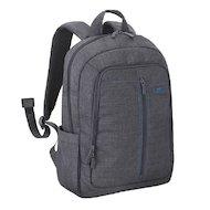 Рюкзак для ноутбука Riva Case 7560