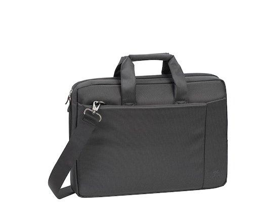 Кейс для ноутбука Riva Case 8231