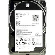 Фото Жесткий диск Seagate SATA-II 4Tb ST4000LM016 Momentus (5400rpm) 128Mb 2.5