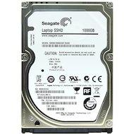 Фото Жесткий диск Seagate SATA-III 1Tb ST1000LM014 Laptop SSHD (5400rpm) 64Mb 2.5