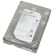 Жесткий диск Seagate SATA-III 6Tb ST6000NM0024 Enterprise (7200rpm) 128Mb 3.5