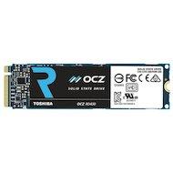 SSD жесткий диск OCZ PCI-E x4 1Tb RVD400-M22280-1T Toshiba M.2 2280