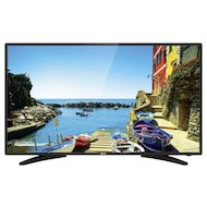 LED телевизор BBK 40LEM 1038/FTS2C black