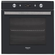 Духовой шкаф HOTPOINT-ARISTON FI7 861 SH BL
