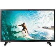 LED телевизор FUSION FLTV-22K11