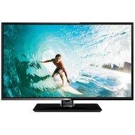 LED телевизор FUSION FLTV-22T26