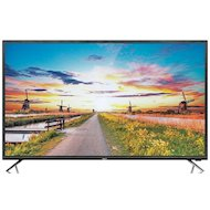 LED телевизор BBK 40LEM 1027/TS2C black
