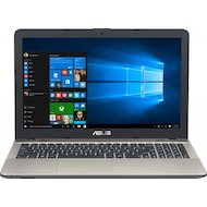 Ноутбук Asus X541SA-XX327T /90NB0CH1-M04750/