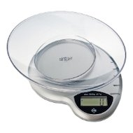 Весы кухонные SINBO SKS 4511