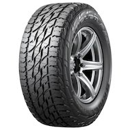 Шина Bridgestone Dueler A/T D697 265/65 R17 TL 112T RBT