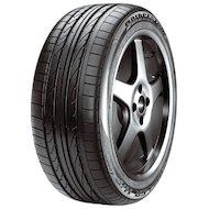 Шина Bridgestone Dueler H/P Sport 275/40 R20 TL 106W XL RunFlat