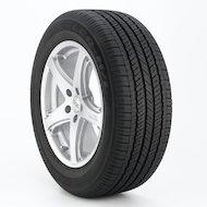 Шина Bridgestone Dueler H/L 400 235/60 R17 TL 102V