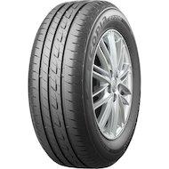 Шина Bridgestone Ecopia EP200 185/55 R16 TL 83V