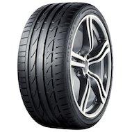 Шина Bridgestone Potenza S001 255/35 R20 TL 97Y XL