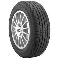 Шина Bridgestone Turanza ER30 245/50 R18 TL 100W