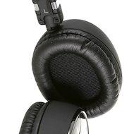 Фото Наушники с микрофоном беспроводные Creative WP-350 Bluetooth CLE-R
