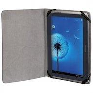 """Фото Чехол для планшетного ПК Hama для планшета 8"""" Piscine искусственная кожа черный (00108271)"""