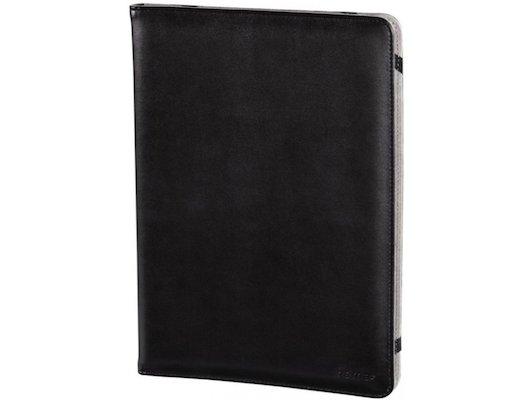 """Чехол для планшетного ПК Hama для планшета 8"""" Piscine искусственная кожа черный (00108271)"""