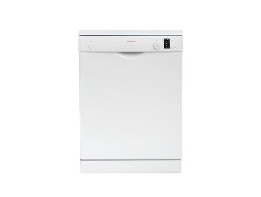 Посудомоечная машина BOSCH SMS 40D12 RU
