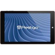 Планшет Prestigio MultiPad Visconte V /PMP1012TFRD/