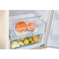 Фото Холодильник SAMSUNG RB-37J5240EF