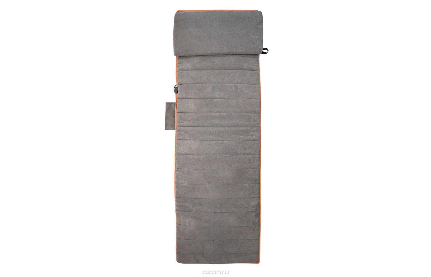 Массажеры для тела PLANTA MM-4000 XXL RELAX (массажный матрас)